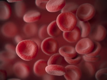 Novartis drug Rydapt (midostaurin) receives EU approval for newly diagnosed FLT3-mutated acute myeloid leukemia (AML) and three types of advanced systemic mastocytosis (SM)