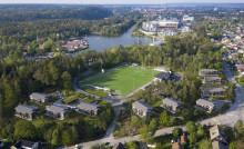 Nu öppnar Riksbyggen dörrarna i Trollhättan/Vänersborg och över hela Sverige