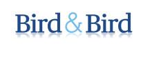 Bird & Bird har företrätt Kavli i förvärvet av Verso Food.