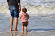Konsumenternas jämförelse av barnförsäkringar missvisande