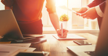 Topp 20: hetaste kompetenserna för säljare 2019