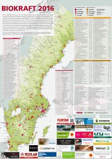 Biokraftkartan 2016