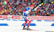 Emil Hegle Svendsen står over siste verdenscuprunde