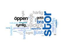 Ordmoln för mäklarspråket (pdf)