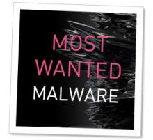 Ny ransomware-våg baseras på känt hot