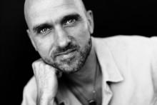 Breathe Smart - foredrag om åndedrættet med Jakob Lund på Toldkammeret den 4. februar