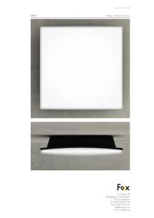 Produktblad Stoa som pdf.