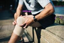 Løbeturen spænder ben for din sunde livsstil