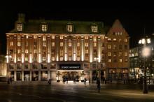 PUB blir Scandic Haymarket! – Scandic befäster positionen som Stockholms största hotelloperatör