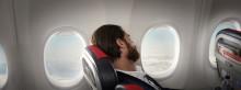Arrivée de Norwegian Air au Canada; Ouverture de nouvelles routes  vers l'Europe et les Antilles françaises