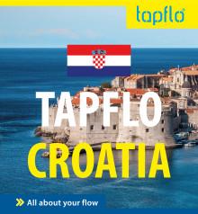 Tapflo Celebrates its 40th Anniversary with the establishment of Tapflo Croatia!