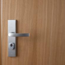 Tekniska dörrar ljud/brand och säkerhet