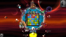 Puzzlegeddon lanseras 27 november - digital distribution