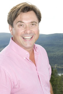 Anders Wiblom