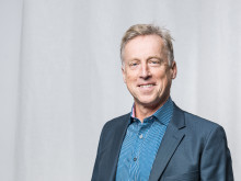 Göran Ernstson