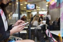 Hur påverkas kundernas lojalitet när alla detaljhandelsföretag har en kundklubb?