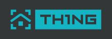 TH1NG lanseras nu i Stadsnäten i Karlskrona, Ronneby och Karlshamn