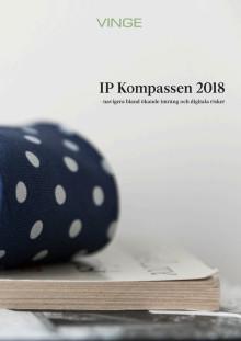IP Kompassen 2018