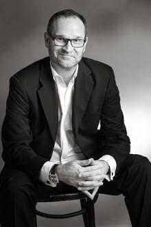 Magnus Björsne