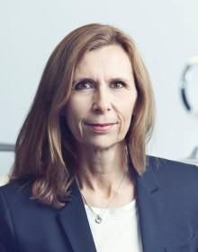 Irene Bernald
