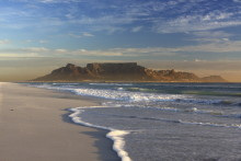Save up to £300 on Selected Southern Africa Adventures