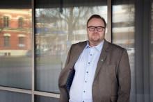 Miljöpartiet i Malmö delar inte regeringens bedömning om ID-kontrollerna