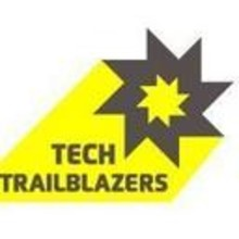 Tech Trailblazers Awards launches $1 million prize fund for pioneering enterprise tech startups