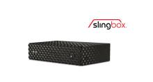 Nya Slingbox® 350 lanseras nu i Norden