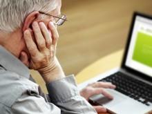 Gesundheitskompetenz fördern: Unterstützung findet man auf vielen Ebenen