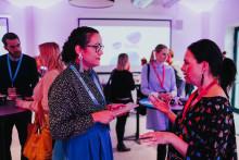 Vaikuttajamarkkinoinnin merkitys matkailun edistämisessä kasvaa edelleen - PING Festivalin kansainväliset osallistujat Suomi-matkailun lähettiläinä
