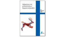 Vägledning vid användning av lågspänningskablar – Ny utgåva av SEK Handbok 435.