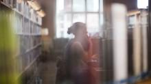 Prova på biblioterapi på kulturfestivalen Best of Norden