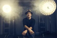 """Jason Mraz är tillbaka med ny singel – """"Have It All"""" ute nu!"""