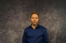André Sørensen blir ny Managing Director for XXL Norge