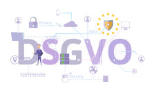 Ist Ihre Service-Organisation fit für die EU-DSGVO?