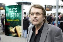 Polisen fruktar nazistattack mot bokmässan