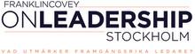 Seminarium 2:a oktober 2018: Stäng ledarskapsgapet - hjälp dina ledare att lyckas!