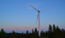Utökat samarbete mellan Dalakraft och Härnösand Energi & Miljö