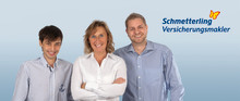 Optimaler Schutz & 100% unabhängige Online-Beratung