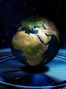 UNIT4 lanserar global partnerorganisation och tillsätter nya chefer