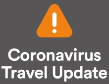 Coronavirus: West Midlands Railway reminds passengers to make only essential journeys this Easter as engineering works commence