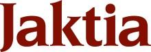 Jaktia forstærker organisationen med en Business Manager i Danmark.