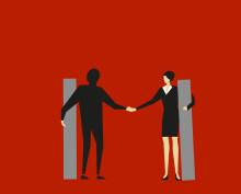 7 syytä, miksi kannattaa ennemmin vuokrata kuin omistaa