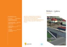 Modernisering av Ekebergbanen