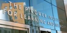 MIT startar Alana Down Syndrome Center