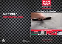 Cacso Floor Expert