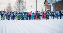 Påmeldingen til Trysil Skimaraton er i gang – nå med Visma Ski Classics Challengers-status
