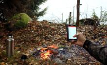 Ny app från Pulsen ger IT-chefen full kontroll över driftstjänsterna