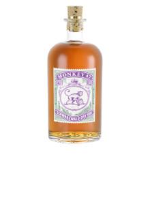 Monkey 47 Gin: nu släpps åtråvärda Barrel Cut 2018 i Sverige