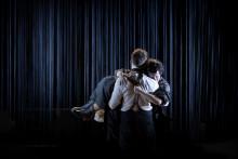 Premiär för prisbelönta musikalen Passion: Sondheims laddade kärleksdrama på NorrlandsOperan i Umeå
